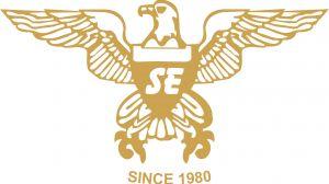 Sabina Engineering Pvt Ltd.